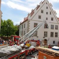 25-05-2014_neu-ulm_weissenhron_blaulichttag_feuerwehr-rettungsdienst-wasserwacht-polizei_wis_new-facts-eu20140525_0014