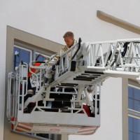 25-05-2014_neu-ulm_weissenhron_blaulichttag_feuerwehr-rettungsdienst-wasserwacht-polizei_wis_new-facts-eu20140525_0016