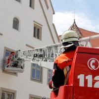 25-05-2014_neu-ulm_weissenhron_blaulichttag_feuerwehr-rettungsdienst-wasserwacht-polizei_wis_new-facts-eu20140525_0017