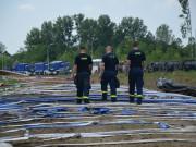 25-05-2014_thw-auslandseinsatz_hochwasser_bosnien_pressefoto-thw_new-facts-eu_0001