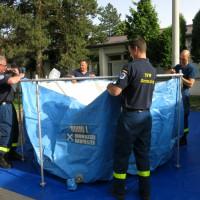 25-05-2014_thw-auslandseinsatz_hochwasser_bosnien_pressefoto-thw_new-facts-eu_0002