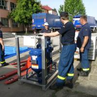 25-05-2014_thw-auslandseinsatz_hochwasser_bosnien_pressefoto-thw_new-facts-eu_0003