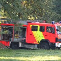 25-09-2013_lindau_sigmarszell_Hangnach_brand_huehnerstadel_poeppel_new-facts-eu20130925_0031