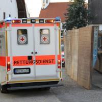 25-09-2013_unterallgäu_oberschönegg_ammoniak-austritt_ehrmann_new-facts-eu20130925_0003