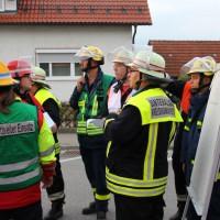 25-09-2013_unterallgäu_oberschönegg_ammoniak-austritt_ehrmann_new-facts-eu20130925_0012