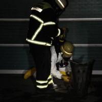 25-09-2013_unterallgäu_oberschönegg_ammoniak-austritt_ehrmann_new-facts-eu20130925_0039