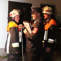 25-10-2013_unterallgau_betzisried_feuerwehr_leistungsabzeichen_poeppel_new-facts-eu20131025_0010