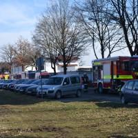 26-02-2014_neu-ulm_elchingen_zimmerbrand_hochhaus_zwiebler_new-facts-eu20140226_0003