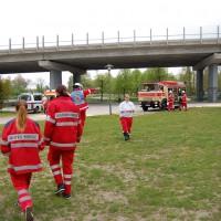 26-04-2014-memmingen-brk-bereitschaft-bayerisches-rotes-kreuz-uebung-verkehrsunfall-pressebilder-new-facts-eu_0001