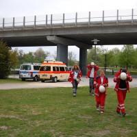 26-04-2014-memmingen-brk-bereitschaft-bayerisches-rotes-kreuz-uebung-verkehrsunfall-pressebilder-new-facts-eu_0002