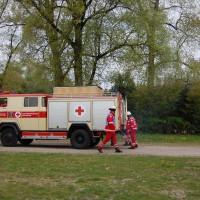 26-04-2014-memmingen-brk-bereitschaft-bayerisches-rotes-kreuz-uebung-verkehrsunfall-pressebilder-new-facts-eu_0003