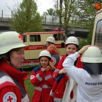 26-04-2014-memmingen-brk-bereitschaft-bayerisches-rotes-kreuz-uebung-verkehrsunfall-pressebilder-new-facts-eu_0004