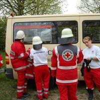 26-04-2014-memmingen-brk-bereitschaft-bayerisches-rotes-kreuz-uebung-verkehrsunfall-pressebilder-new-facts-eu_0005