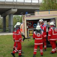 26-04-2014-memmingen-brk-bereitschaft-bayerisches-rotes-kreuz-uebung-verkehrsunfall-pressebilder-new-facts-eu_0007