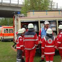 26-04-2014-memmingen-brk-bereitschaft-bayerisches-rotes-kreuz-uebung-verkehrsunfall-pressebilder-new-facts-eu_0008