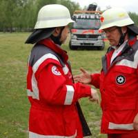 26-04-2014-memmingen-brk-bereitschaft-bayerisches-rotes-kreuz-uebung-verkehrsunfall-pressebilder-new-facts-eu_0009