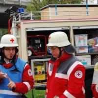 26-04-2014-memmingen-brk-bereitschaft-bayerisches-rotes-kreuz-uebung-verkehrsunfall-pressebilder-new-facts-eu_0012