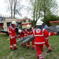 26-04-2014-memmingen-brk-bereitschaft-bayerisches-rotes-kreuz-uebung-verkehrsunfall-pressebilder-new-facts-eu_0013