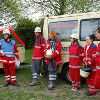 26-04-2014-memmingen-brk-bereitschaft-bayerisches-rotes-kreuz-uebung-verkehrsunfall-pressebilder-new-facts-eu_0014
