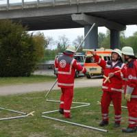 26-04-2014-memmingen-brk-bereitschaft-bayerisches-rotes-kreuz-uebung-verkehrsunfall-pressebilder-new-facts-eu_0015