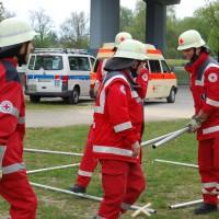 26-04-2014-memmingen-brk-bereitschaft-bayerisches-rotes-kreuz-uebung-verkehrsunfall-pressebilder-new-facts-eu_0016