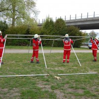 26-04-2014-memmingen-brk-bereitschaft-bayerisches-rotes-kreuz-uebung-verkehrsunfall-pressebilder-new-facts-eu_0017