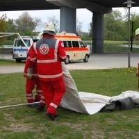 26-04-2014-memmingen-brk-bereitschaft-bayerisches-rotes-kreuz-uebung-verkehrsunfall-pressebilder-new-facts-eu_0018