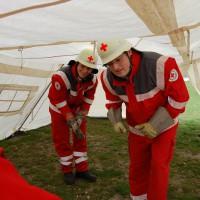 26-04-2014-memmingen-brk-bereitschaft-bayerisches-rotes-kreuz-uebung-verkehrsunfall-pressebilder-new-facts-eu_0020
