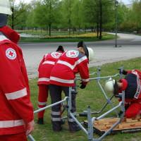 26-04-2014-memmingen-brk-bereitschaft-bayerisches-rotes-kreuz-uebung-verkehrsunfall-pressebilder-new-facts-eu_0021