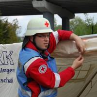 26-04-2014-memmingen-brk-bereitschaft-bayerisches-rotes-kreuz-uebung-verkehrsunfall-pressebilder-new-facts-eu_0023