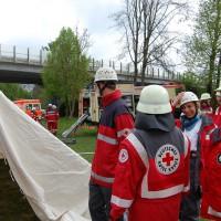 26-04-2014-memmingen-brk-bereitschaft-bayerisches-rotes-kreuz-uebung-verkehrsunfall-pressebilder-new-facts-eu_0024