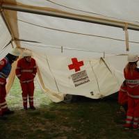 26-04-2014-memmingen-brk-bereitschaft-bayerisches-rotes-kreuz-uebung-verkehrsunfall-pressebilder-new-facts-eu_0025
