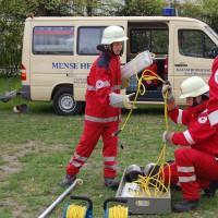 26-04-2014-memmingen-brk-bereitschaft-bayerisches-rotes-kreuz-uebung-verkehrsunfall-pressebilder-new-facts-eu_0026
