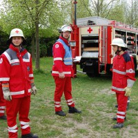 26-04-2014-memmingen-brk-bereitschaft-bayerisches-rotes-kreuz-uebung-verkehrsunfall-pressebilder-new-facts-eu_0029