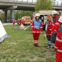 26-04-2014-memmingen-brk-bereitschaft-bayerisches-rotes-kreuz-uebung-verkehrsunfall-pressebilder-new-facts-eu_0030