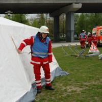 26-04-2014-memmingen-brk-bereitschaft-bayerisches-rotes-kreuz-uebung-verkehrsunfall-pressebilder-new-facts-eu_0031