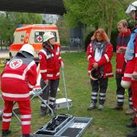 26-04-2014-memmingen-brk-bereitschaft-bayerisches-rotes-kreuz-uebung-verkehrsunfall-pressebilder-new-facts-eu_0033