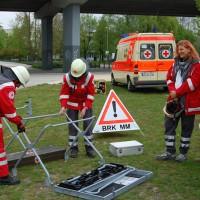26-04-2014-memmingen-brk-bereitschaft-bayerisches-rotes-kreuz-uebung-verkehrsunfall-pressebilder-new-facts-eu_0034