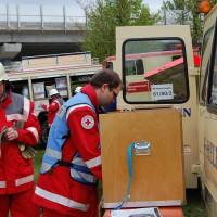 26-04-2014-memmingen-brk-bereitschaft-bayerisches-rotes-kreuz-uebung-verkehrsunfall-pressebilder-new-facts-eu_0035