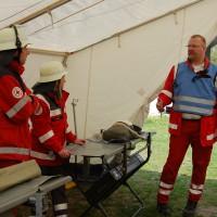 26-04-2014-memmingen-brk-bereitschaft-bayerisches-rotes-kreuz-uebung-verkehrsunfall-pressebilder-new-facts-eu_0037