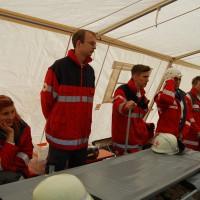 26-04-2014-memmingen-brk-bereitschaft-bayerisches-rotes-kreuz-uebung-verkehrsunfall-pressebilder-new-facts-eu_0038