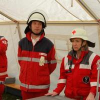 26-04-2014-memmingen-brk-bereitschaft-bayerisches-rotes-kreuz-uebung-verkehrsunfall-pressebilder-new-facts-eu_0039