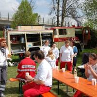 26-04-2014-memmingen-brk-bereitschaft-bayerisches-rotes-kreuz-uebung-verkehrsunfall-pressebilder-new-facts-eu_0042