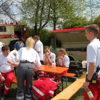26-04-2014-memmingen-brk-bereitschaft-bayerisches-rotes-kreuz-uebung-verkehrsunfall-pressebilder-new-facts-eu_0043