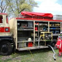26-04-2014-memmingen-brk-bereitschaft-bayerisches-rotes-kreuz-uebung-verkehrsunfall-pressebilder-new-facts-eu_0045