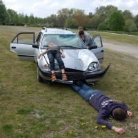26-04-2014-memmingen-brk-bereitschaft-bayerisches-rotes-kreuz-uebung-verkehrsunfall-pressebilder-new-facts-eu_0046