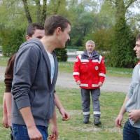 26-04-2014-memmingen-brk-bereitschaft-bayerisches-rotes-kreuz-uebung-verkehrsunfall-pressebilder-new-facts-eu_0048
