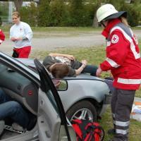 26-04-2014-memmingen-brk-bereitschaft-bayerisches-rotes-kreuz-uebung-verkehrsunfall-pressebilder-new-facts-eu_0050