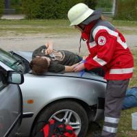 26-04-2014-memmingen-brk-bereitschaft-bayerisches-rotes-kreuz-uebung-verkehrsunfall-pressebilder-new-facts-eu_0051