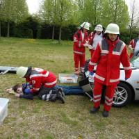 26-04-2014-memmingen-brk-bereitschaft-bayerisches-rotes-kreuz-uebung-verkehrsunfall-pressebilder-new-facts-eu_0053